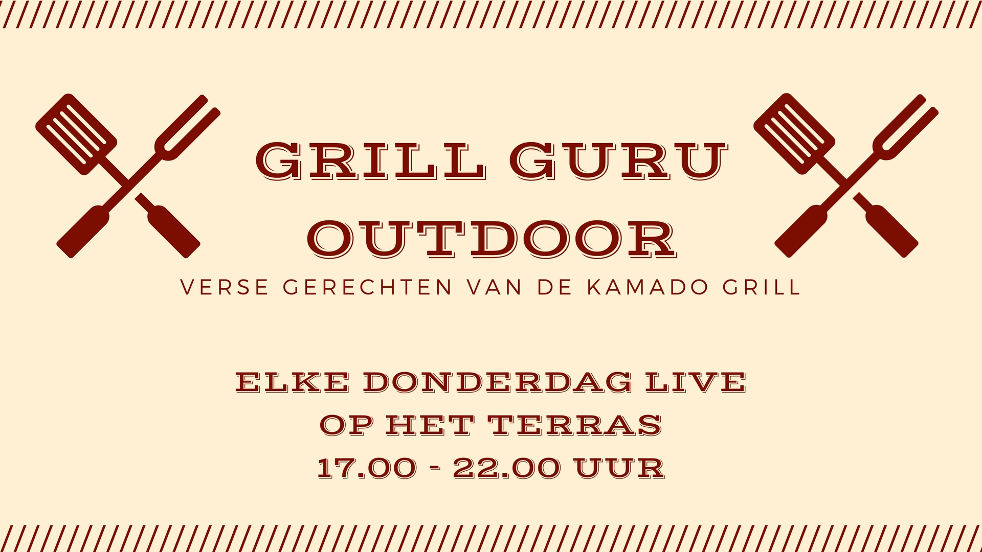GRILL GURU OUTDOOR slide