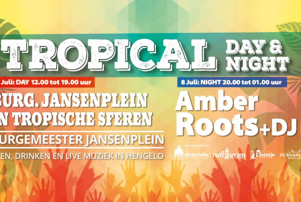 facebook_omslag_tropicaldaynight_2017
